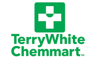 Terry White Chemist Port Lincoln