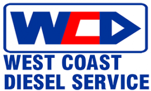 West Coast Diesel Service