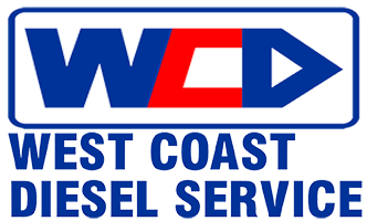 West Coast Diesel Service